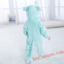 Elephant Baby Infant Toddler Halloween Animal onesies Costumes