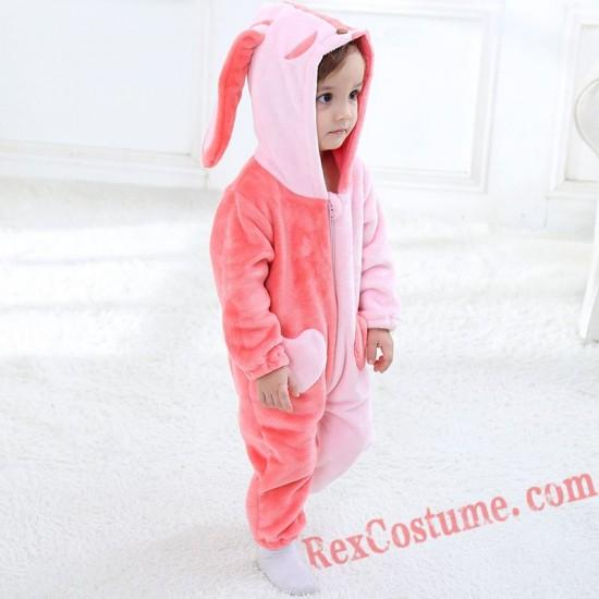 Angela cartoon Baby Infant Toddler Halloween onesies Costumes