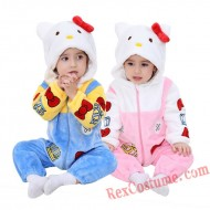 Butterfly Baby Infant Toddler Halloween Animal onesies Costumes
