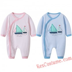 Ferry Baby Infant Toddler Halloween Animal onesies Costumes