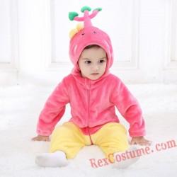 Tree Baby Infant Toddler Halloween onesies Costumes