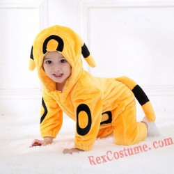 Elf Baby Infant Toddler Halloween onesies Costumes