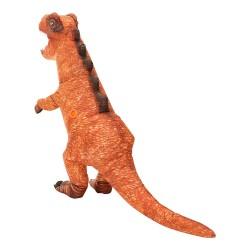 Dinosaur T-rex Inflatable Costume T-rex Costume