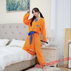 WuKong GongFu Kigurumi Onesies WuKong GongFu Costumes