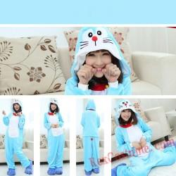 Adult Cheese cat Kigurumi Onesie Pajamas Cosplay Costumes